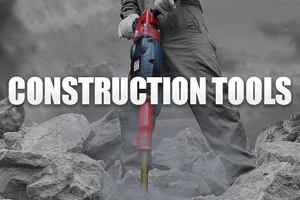 construction tool